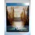 El Señor De Los Anillos La Comunidad Del Anillo, Blu-ray