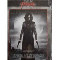 Dvd Pelicula : Inframundo / Underworld