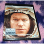 The Martian - Mision Rescate - Bluray Ultra Hd 4k + Bluray