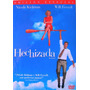 Hechizada / Nicole Kidman Will Farrell / Dvd
