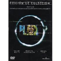 El Aro , The Ring , Pelicula Dvd
