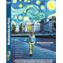 Medianoche En Paris Dvd