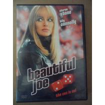 Beautiful Joe Dvd Movie Import - Sharon Stone Billy Connolly