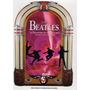 The Beatles La Trayectoria De Un Gran Camino , Pelicula Dvd