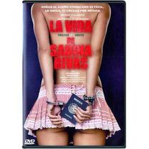 La Vida Precoz Y Breve De Sabina Rivas Pelicula En Dvd