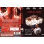 Dvd La Guerra De Los Roses ( The War Of Roses ) - Danny Devi
