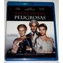 Película Relaciones Peligrosas (1988) En Bluray! Glenn Close