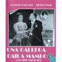 Una Gallega Baila Bambo Dvd Niní Marshall, Joaquín Pardave
