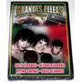 Dvd Grandes Peleas Clasicas Guty Espadas, Alfonso Zamora Vmj
