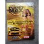 Dvd Planet Max Autos De Rapido Y Furioso