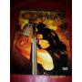 Conan The Barbarian Arnold Schwarzenegger Dvd 2 Discos