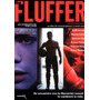 Dvd The Fluffer ( El Estimulador ) Tematica Gay