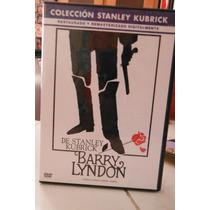 Barry Lyndon - Pelicula - Ryan O