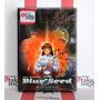 Blue Seed - Anime Serie Completa Dvd Doblaje Latino