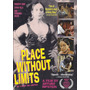 Dvd El Lugar Sin Limites Place Whitout Limits )tematica Gay