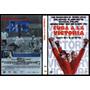 Dvd Clasic Fuga A La Victoria Escape To Victory Pele Tampico