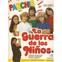 Parchis, Enrique Y Ana, Todas Sus Peliculas En Dvd