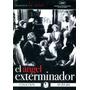 Dvd Angel Exterminador ( 1962 ) - Luis Buñuel / Silvia Pinal