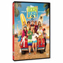 Teen Beach Movie 2 , Pelicula En Dvd