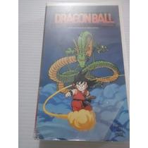 Dragon Ball La Princesa Durmiente En El Castillo Embrujado