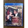 Moulin Rouge ! - Amor En Rojo Nicole Kidman Ewan Mcgregor