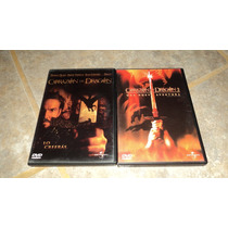 Dvd Corazon De Dragon Coleccion