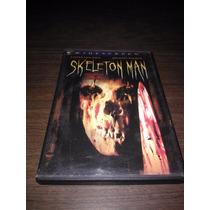 Skeleton Man / Michael Rooker, Casper Van Dien