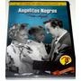 Dvd Angelitos Negros (1948) Pedro Infante, Emilia Guiú, Sp0