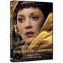 Sueños De Libertad Dvd