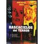 Rascacielos Del Terror - Anna Nicole Smith - 1 Dvd