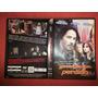 Generacion Perdida Keanu Reeves Dvd Nac Sub Mdisk