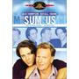 Dvd The Sum Of The Us - Tematica Gay