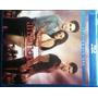 Blu Ray De La Saga Crepusculo, Amanecer Parte 1
