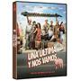 Una Ultima Y Nos Vamos , Pelicula Mexicana En Dvd