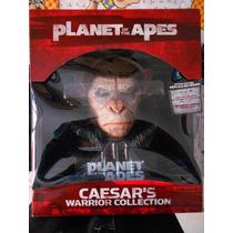 Planet Of The Apes Planeta De Los Simios 8 Bluray Colección
