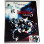 Dvd: Destino Final / Final Destination 3 (2006) Omm
