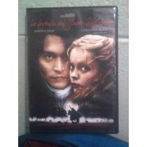 Dvd El Jinete Sin Cabeza Terror Exorcista Edición Especial
