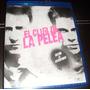 El Club De La Pelea (fight Club) En Blu-ray Ed. Aniversario
