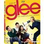 Glee: The Complete Primera Temporada Blu-ray