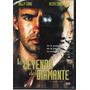 La Leyenda Del Diamante ( Billy Zane - H. Carradine ) 1 Dvd