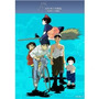 Dvd Paq. Studio Ghibli Vol. 5
