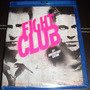 Fight Club (10th Anniversary Edition) En Bluray (importado)