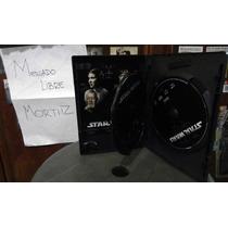 Trilogia Original Star Wars 3 Discos Dvd Sellada 4, 5 Y 6