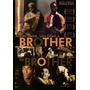 Dvd Brother To Brother - Tematica Gay