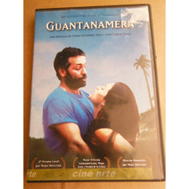 Guantamanera Cine Cuba - Tomás Gutiérrez Alea, Juan Carlos T