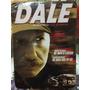 Dale Earnhardt * 6 Dvd * Tin Box Set * Paul Newman * Ltd Ed
