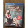 Diabólica Tentación Sin Censura Megan Fox Versión Extendida