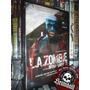 Dvd L.a Zombie Bruce R2 Labruce Horror Gore Gay Lgbt Erotico
