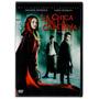 La Chica De La Capa Roja Red Riding Hood Pelicula Dvd