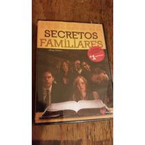 Secretos Familiares , Basado En Un Best Seller